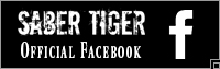 SABER TIGER Official Facebook